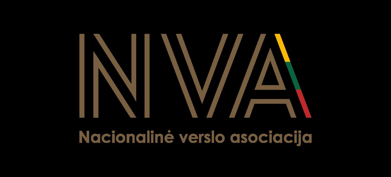 Nacionalinė verslo asociacija